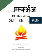 134120617-SEVA-El-Libro-de-Los-Samskaras.pdf