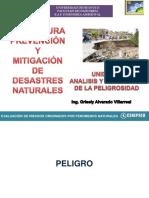 UNIDAD-III.-ANALISIS-Y-EVALUACION-DE-PELIGROSIDAD-2.pptx
