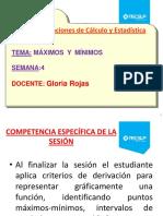 Sem 4 Máx. y Mín. Alumnos.pdf