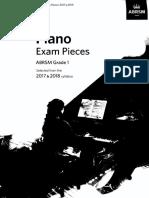 Grade1Piano2017-18ABRSM217