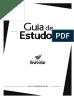 6001601Guia-de-Estudos-TRF-4-Direito-Internacional.pdf