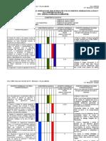 Objetivos contextualizados de Etapa y Area Lengua Castellana y Literatura-1 (1)
