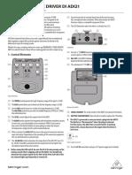 ADI21_P0293_M_EN.pdf