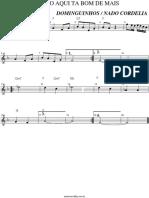 -ah--isso-aqui-ta-bom-demais - dominguinhos.pdf