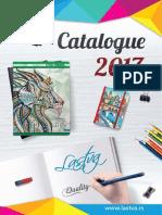 Katalog-Lastva-2017.pdf
