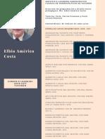 Servicio de E-learning Tucumán