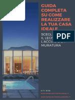 LaGuidaAllaCasaIdeale.pdf