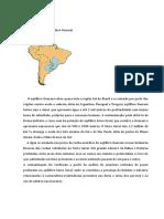 Contaminação-do-Aquífero-Guarani.docx