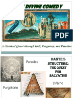 dantes-inferno-intro-power-point.ppt