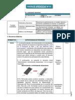 funcion cuadratica - K09 - Sesión.docx