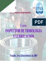 1-TRIBOLOGIA.pdf