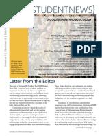 Decolonizing ethnomusicology.pdf