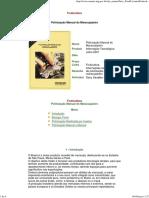 f002.pdf