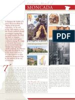 Moncada Spain 1392.pdf