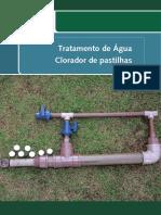 ma017.pdf