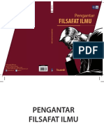 Binder Filsafat Ilmu.pdf