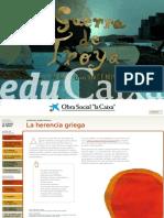 1411648803_La Guerra de Troya.pdf
