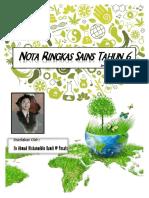 Nota ringkas Sains Tahun 6 2018.pdf