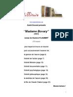 141-flaubert-madame-bovary-.doc