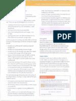page 19-28_page10_image1.pdf
