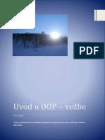 vezbe CPP.pdf