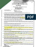 DOE Requirements.pdf