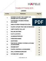 KITCHEN SELECTOR PRICELIST 2015 MRP.pdf