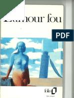 Andre-Breton-L-amour-fou-pdf.pdf