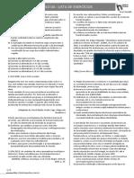 Lista Exercícios Weber.pdf
