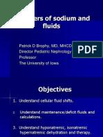 FLUID-AND-ELECTROLYTES.pdf
