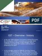 presentationgstandsap-161212113645.pptx