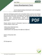 SDP Tools Content2 Rev2
