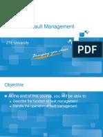 3 OM_OC202_E01_1 RAN EMS Fault Management-26