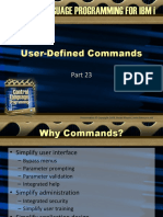 HP 5130 pdf | Command Line Interface | Network Architecture