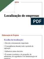 Localizacao de Empresas Parte 1_20170803-1759