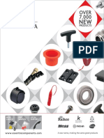 Essentra Catalogue