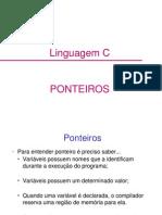 16121-PED_AULA_06_PONTEIROS