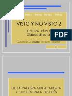 vistoynovisto_2 (1)