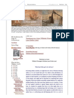Pirates & Revolutionaries-
