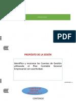 CUENTAS DE GESTION.pptx