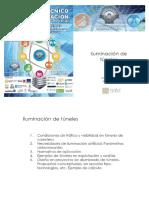 Dialnet-IluminacionDeTuneles-5199467 (1).pdf