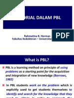 KP 1.3 - Tutorial dalam PBL.pdf