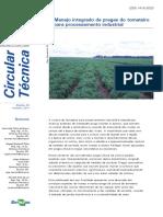 1205CT129.pdf
