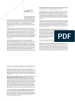11 Public Works vs Sing Juco Final Case Digest