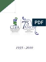COFA Libro 75 Aniversario.pdf