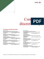 asiaPacific-consumer-discretionary.pdf