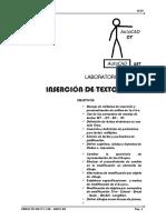 SEM2 CAD.pdf