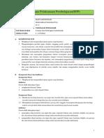 RPP Matematika Peminatan_Sukubanyak-0`1