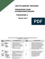 RPT_PSK T3 2017 (2)