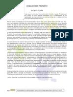 [PD] Libros - Liderazgo con proposito.pdf